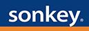 Sonkey – Instrumentos Musicais e Eletrônicos